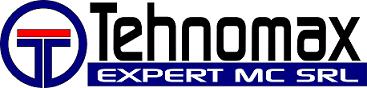 TEHNOMAX EXPERT